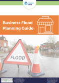 Business Flood Planning Guide