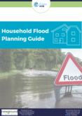 Household flood planning guide