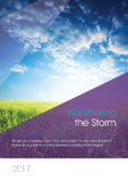 CLASP – Weathering the Storm – Liverpool (for urban, small businesses)
