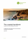 Environment Agency – The coastal handbook