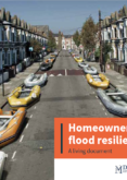 Know Your Flood Risk – Homeowners Guide to Flood Resilience