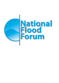National Flood Forum – How to set up a Flood Action Group