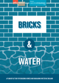 Policy Connect – Bricks and Water report