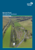 Scottish Environment Protection Agency (SEPA) – Natural Flood Management Handbook