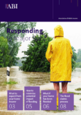 Association of British Insurers (ABI) – Responding to Major Floods