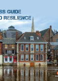 Know Your Flood Risk – A Business Guide to Flood Resilience