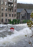 Case Study: Flood Resilience Grants (Cumbria County Council)
