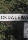 Case Study: Stockdalewath – working to protect their community (Environment Agency)