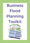 Business Flood Planning Toolkit