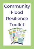 Community Flood Resilience Toolkit