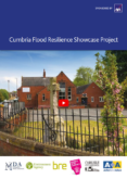Flood Resilience Case Study: Cumbria Flood Resilience Showcase Project