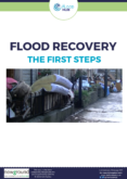 Flood Recovery Booklet