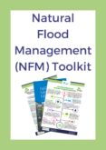 Natural Flood Management Toolkit