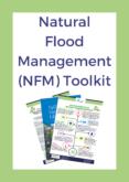Natural Flood Management Toolkit