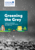 Greening the Grey