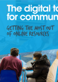 The Digital Toolkit for Communities