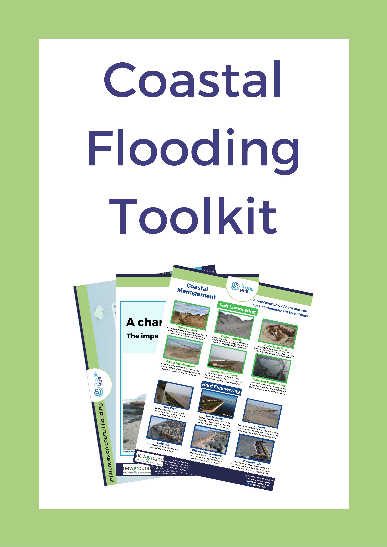 Coastal Flooding Toolkit