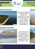 Coastal Management Policies