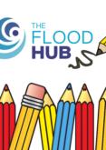 The Flood Hub's KS2 Flooding Lessons