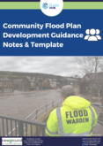 Community Flood Plan Development Guidance Notes & Template