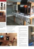 Property Flood Resilience Case Study: Appleby, Cumbria