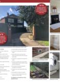 Property Flood Resilience Case Study: Lancashire
