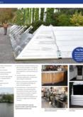Property Flood Resilience Case Study: Newby Bridge, Windermere