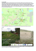 Natural Flood Management Case Study: Upper Roch catchment